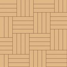 ёлочка четверная диагональная