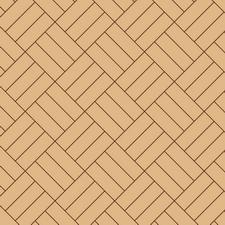 квадрат простой (вьетнамка) тройной диагональный