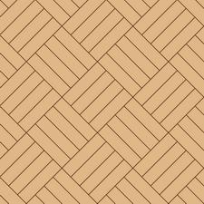 квадрат простой (вьетнамка) четверной Диагональный