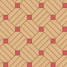 квадрат тройной диагональный с художественными вставками